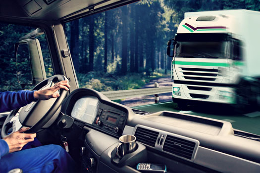 Driving Jobs Mansfield | Inplace Personnel Service Ltd