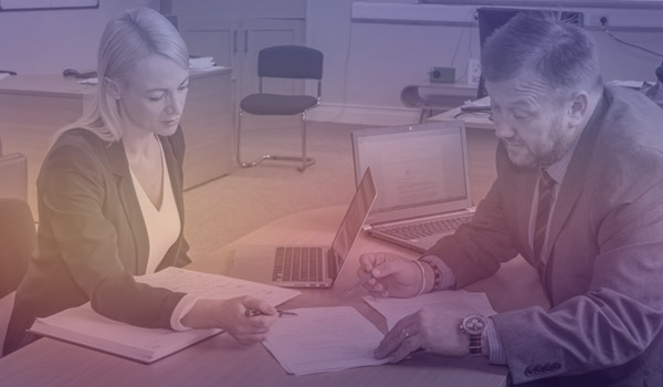 Directors | Inplace Personnel Services Ltd