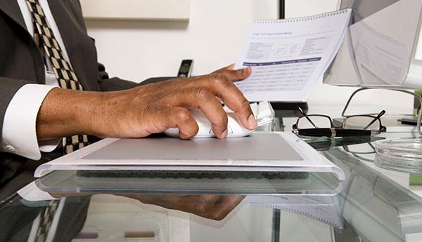 Permanent Jobs Recruitment Agencies Derby | Inplace Personnel Service Ltd