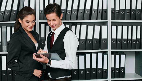 Permanent Jobs Recruitment Agencies Leicester | Inplace Personnel Service Ltd