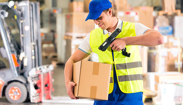 Industrial Recruitment Agencies Newark on Trent | Inplace Personnel Services Ltd