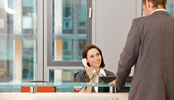 Permanent Recruitment Agencies Long Eaton | Inplace Personnel Services Ltd