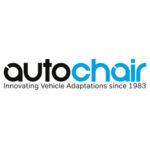 Autochair | Inplace Personnel Services Ltd