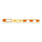 CEM Press Ltd | Inplace Personnel Services Ltd